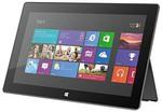 Microsoft Surface Pro 128GB - $598 + $9.95 Shipping @ JB Hi-Fi