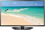 "LG 32"" HD (1366x768p) LED LCD TV 32LN541B $328 @ Harvey Norman"