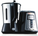 THERMO CHEF Only $560 with Coupon Code and Free Shipping within Australia 10% OFF  Casa & Cocina