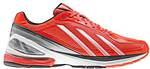 Adidas Adizero Men's Running Shoes $59.40 (Was $99) + FREE Shipping @ Rebel Sport