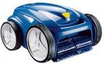 Zodiac V3 Robotic Pool Cleaner $849 Delivered (Save $150) - poolandspawarehouse.com.au