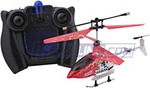 3.5 Channel Metal R/C Coaxial Mini Helicopter US $10.59 Delivered -Meritline