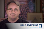 Linux Foundations Introduction Course - $0