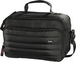 GVA GVA140 GVA Camera Bag 140 Black for $4, Free Pick up or $5 Shipping from The Good Guys