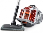 Electrolux Ultracaptic ZUC4103DEL $199 ($300 off) + Free Delivery @ Godfreys