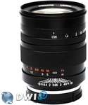 Mitakon 50mm F/0.95 Lens for Sony E-Mount, $969 Delivered @ DWI