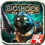 2K iOS Sale - BioShock, NBA2K15, NHL2K $3.79 Each & XCOM: Enemy Within $6.49