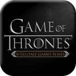 [Android] Game of Thrones Episode 1 - Telltale Games - Amazon US $0.00