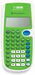 Texas Instruments TI-30XB MultiView Scientific Calculator - $20.12 (Click & Collect) @ Dick Smith