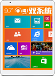 Teclast X98 Air 3G Dual Boot 2GB RAM 64GB Tablet PC & Phone $278.23 AUD Delivered @ JD