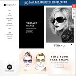 Sunglass Hut - 30% off Original Price and Get a Free Pair - Harbour/Watertown, Perth