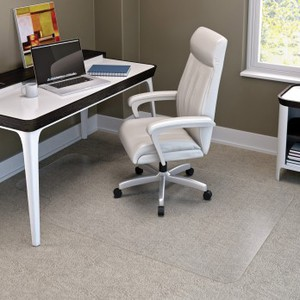 Betere Cheap Polycarbonate Carpet Protection Chair Mat 920x1220mm $35 and UZ-49