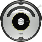 iRobot Roomba 630 $424, 780 $600 with Free Delivery at Futu Online eBay