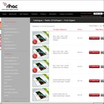 Rihac Premium Photo Paper - Buy One Get One Free - from $17.50/40 A4 Sheets + Delivery