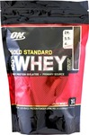 ON Gold Standard Whey Protein 4.5kg $127.96, 12x Quest Bars & Shaker $27 + Post @ Nutrition Warehouse (10% Price Beat @ Amino Z)
