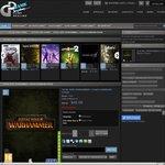 [PC STEAM] Total War :WARHAMMER+Chaos Warriors DLC US$45.99 (AU$65.74) /Homefront:The Revolution US$35.99(AU$51.45) @Gamedealing