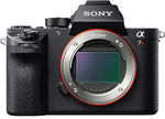 Sony A7R II Camera Body $3318 Delivered @ Ted's Camera eBay