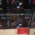 ALDI Bauhn Headphone $29.99 at Wattle Grove WA
