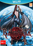 EB Games Preowned Sales E.g: Bayonetta $12, Evil Within $12