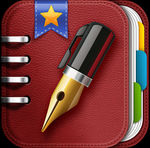 [iOS] Free Apps: Opus Domini Mobile Pro (Was US $6.99), Next Keyboard, Asketch & Interlocked (Were US $0.99) @ iTunes