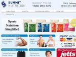 Protein Supplements 20% off Store Wide - Internet Special Only