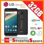 LG Nexus 5X 32GB $351.20 Delivered (Overseas Stock) @ Shopping Square eBay