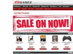 EB Games Mid Year Sale