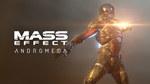 [PC] [Pre-Order] Mass Effect: Andromeda Deluxe Edition $69.99 AUD (-30%) @ Origin