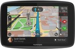TOMTOM GO 6200  Harvey Norman $398 in store  $7.95 Postage