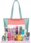 Priceline: Spend over $49 on Participating Haircare Brands to get Free Haircare Gift Bag