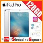 "Apple iPad Pro 9.7"" 128GB Wi-Fi $814.19 Delivered @ Shopping Square eBay"