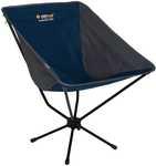 OZtrail Compaclite Jumbo Chair $15 @ BigW (Portable Compact Camping Chair)