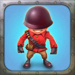 [iOS] FREE Apps: Fieldrunners, Ubongo - Puzzle Challenge, The Game of Life