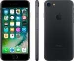 iPhone 7 ($76/Month) and iPhone 7 Plus ($90/Month) 24 Month Plans - 128GB Version for The Price of 32GB @ Optus