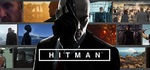 Steam: Play The First Episode of Hitman for Free