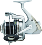 Save Extra 25% on All Sunset Reels, Extra 20% on All Colmic and Herakles Rods and Free Shipping @ Adore Tackle