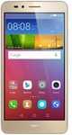 Huawei GR5 $229 Big W