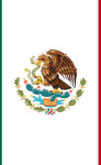 Mexico Earthquake Relief Bundle on Groupees - US $1 (~AU $1.25) Minimum