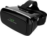 VR Headset for Smartphones $19 (Was $49) Delivered @ Kogan
