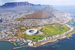 South African Airways - Return to Cape Town from Sydney $1063 / Melbourne $1062 / Brisbane $1151 / Perth $1264