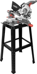 Ozito 210mm Slide Mitre Saw w/ Stand $149 @ Bunnings (National?)