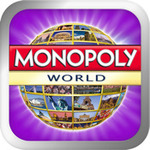 EA Board Games for iPhone $1.19: Monopoly, Scrabble, etc