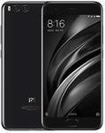 Xiaomi MI6 6GB + 64GB US $351.48 (~AU $485.50) Shipped @ Lightinthebox