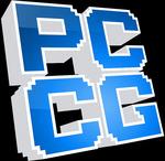 Win a Creative Sound BlasterX Katana RGB Gaming Soundbar Worth $449 from PC Case Gear