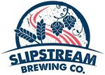 Free Growler Bottle (Glassware) with Every Fill @ Slipstream Brewing Co - Brisbane