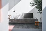 """Sony X70E 65"""" 4K UHD LED Smart TV - KD-65X7000E $1698 C&C or + Delivery @ Bing Lee"""