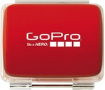 GoPro Floaty Backdoor GPAFLTY-003 $9 Click and Collect @ The Good Guys