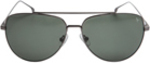 12 Styles of Rodd & Gunn Sunglasses For Sale $99/Pair Metal/Acetate - Made in Italy. Posted via Shipster @ Myer