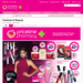 40% off on OLAY: Skincare Range & SCHWARZKOPF: Hair Colour Range (Excludes Clearance Products) @Priceline