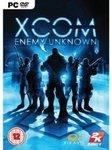 [Steam] XCOM Enemy Unknown (PC) AU $3.39 @ Cdkeys